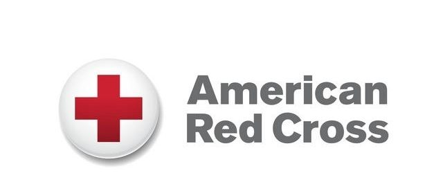 the american red cross how to Pg&e is partnering with the american red cross on a mission to transform disaster readiness in our communities and prevent lives lost due to home fires find out how the home fire preparedness campaign aims to motivate and.