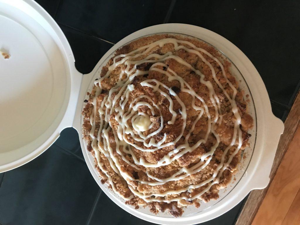 ciera seasholtz cinnamon roll apple pie2